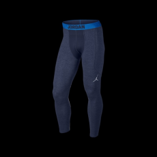 Nike Air Jordan Stay Warm Compression Shield Pants
