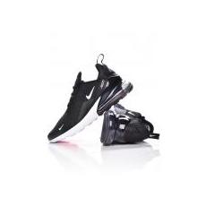 Nike Air Max 270 [méret: 44]
