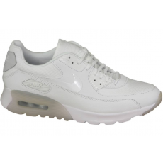 Nike Air Max Wmns 90 Ultra  724981-102