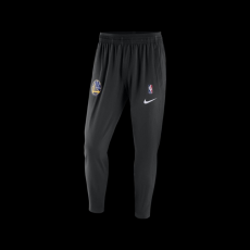 Nike Chicago Bulls Showtime NBA Trousers