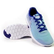 Nike cipõ FLEX EXPERIENCE 5 PRINT