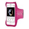 Nike Diamond női karpánt iPhone 5/ 5s készülékhez