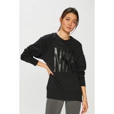 Nike - Felső - fekete - 1464201-fekete