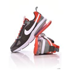Nike Férfi Futó cipö Air Max 270 Futura