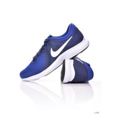 Nike Férfi Futó cipö Revolution 4