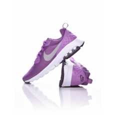 Nike Girls Air Max Motion Lw (gs) utcai cipő