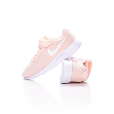 Nike Girls Tanjun Se (ps) utcai cipő