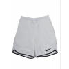 Nike GLADIATOR SHORT YTH Tenisz Short