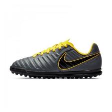 Nike Gyermek Többcsapos Futballcipő Nike JR Legend 7 Club Szürke gyerek cipő