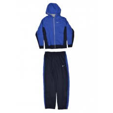Nike High Brand Read Fleece Cuff Jogging set