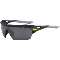Nike Hyperforce Elite EV1026 070
