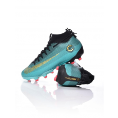 Nike Jr Sperfly 6 Academy Gs Cr7 Mg foci cipő