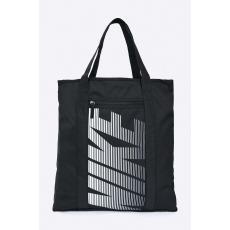 Nike - Kézitáska - fekete - 1121567-fekete