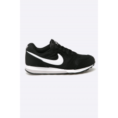Nike Kids - Cipő  Runner 2 - fekete
