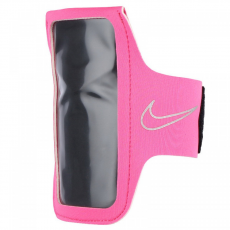 Nike LIGHTWEIGHT ARM BAND 2.0 Egyeb