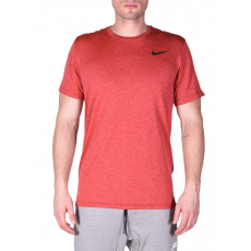 Nike M NK BRTHE TOP SS HYPER DRY CROSS T-SHIRT