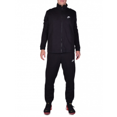 Nike M NSW TRK SUIT FLC Jogging set