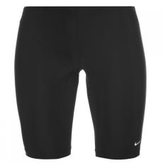 Nike Nike Solid úszónadrág férfi