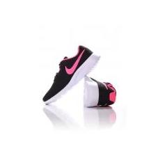 Nike Nike Tanjun (gs) [méret: 38,5]