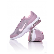 Nike Női Futó cipö Womens Nike Air Max Advantage Running