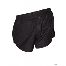 Nike Női RUNNING SHORT MOD TEMPO EMBOSS RUN SHORT