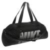 Nike női sporttáska - Nike Gym Club Training Duffel Bag Ladies Black