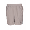 "Nike ""POWER 7"""" WOVEN SHORT"" Tenisz Short"
