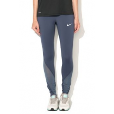 Nike , Power Epic LX Leggings, Tengerészkék, XL (842923-471-XL)