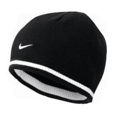 Nike Sapka - fekete