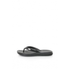Nike , Solay Flip-flop papucs, Fekete, 9 (882690-005-9)