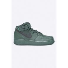 Nike Sportswear - Cipő 315123.303 - katonai