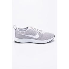 Nike Sportswear - Cipő Dualtone Racer - szürke