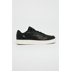 Nike Sportswear - Cipő Grandstand II Pinnacle - fekete - 1369909-fekete