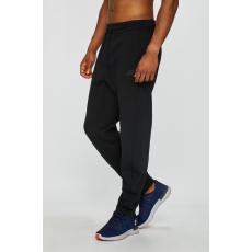 Nike Sportswear - Nadrág - fekete - 1377358-fekete