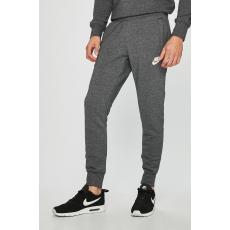 Nike Sportswear - Nadrág - szürke - 1416564-szürke