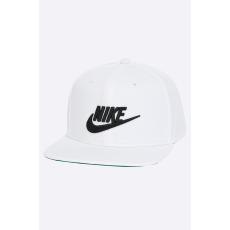 Nike Sportswear - Sapka - fehér