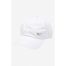 Nike Sportswear Sapka Heritage 86 Cap - fehér