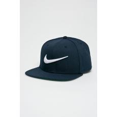 Nike Sportswear - Sapka Swoosh Pro - sötétkék - 1365157-sötétkék