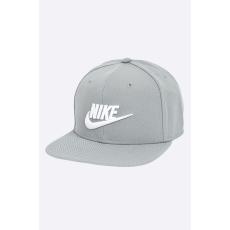 Nike Sportswear - Sapka - szürke