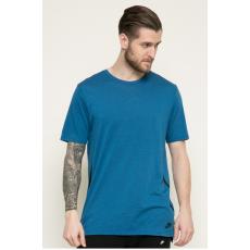 Nike Sportswear - T-shirt - kék - 909317-kék