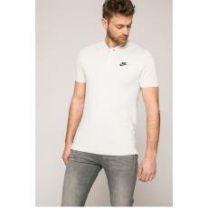 Nike Sportswear - T-shirt - krém - 1192923-krém
