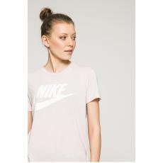 Nike Sportswear - Topfelső - pasztell rózsaszín - 1184075-pasztell rózsaszín