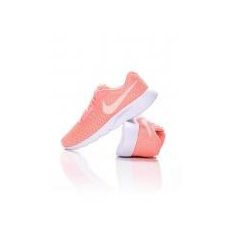 Nike Tanjun (gs) Girls [méret: 36,5]