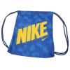 Nike tornazsák kék