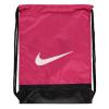 Nike tornazsák - Nike Brasilia Gymsack Pink