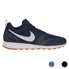 Nike Unisex alkalmi edzők Nike MD Runner 2