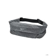95f97aa7be Nike Kézitáska és bőrönd vásárlás #5 – és más Kézitáskák és bőröndök ...