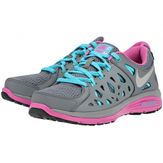 Nike Wmns Nike Dual Fusion Run 2 futó cipő