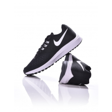 Nike Womens Air Zoom Winflo 4 Running futó cipő