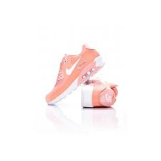 Nike Womens Nike Air Max 90 Se Shoe  [méret: 38]
